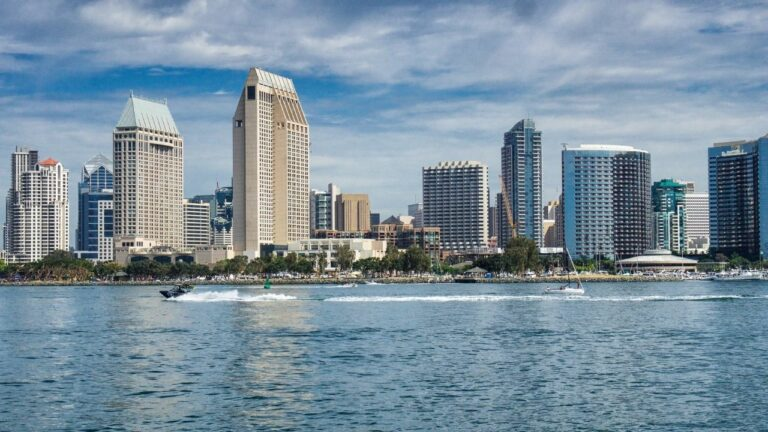 Finding the Right IT Services in San Diego